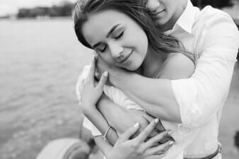 Чужбина брак за цел агенции с запознанства в Сайт за